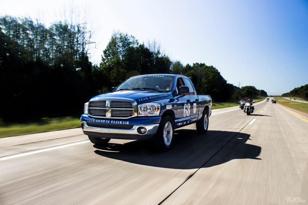 michigan road rally,rally race, michigan racing