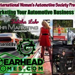 automotive marketing,automotive seo,racing promotion,racing marketing