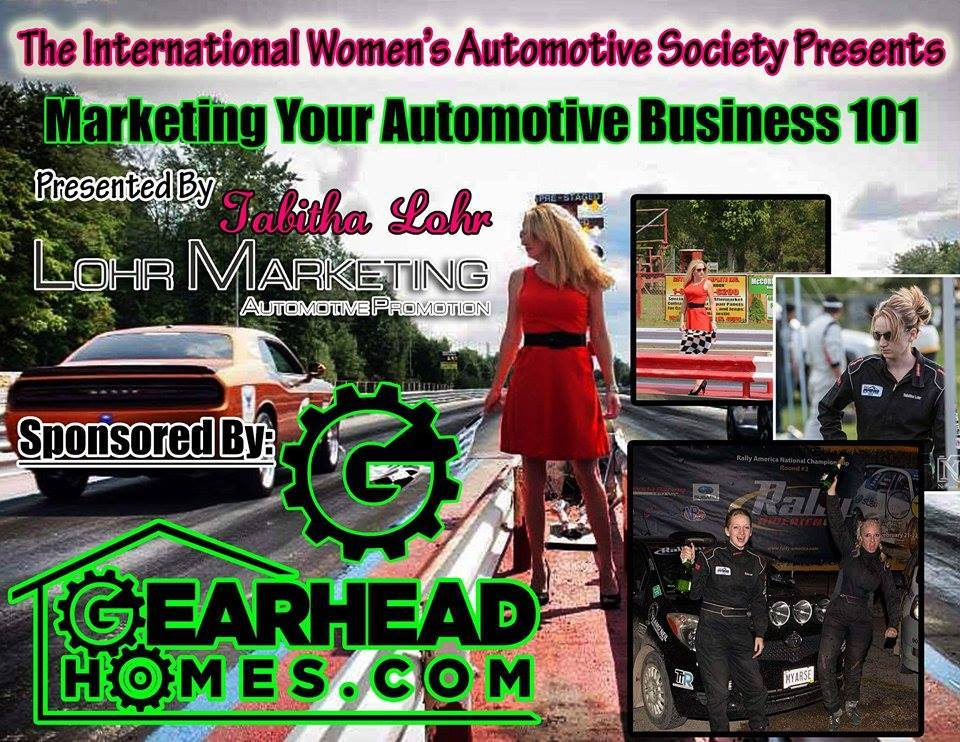 automotive marketing,automotive seo,racing promotion,racing marketing