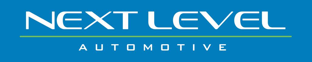 NLA_Logo