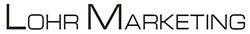 cropped-Logo_1-1.jpg