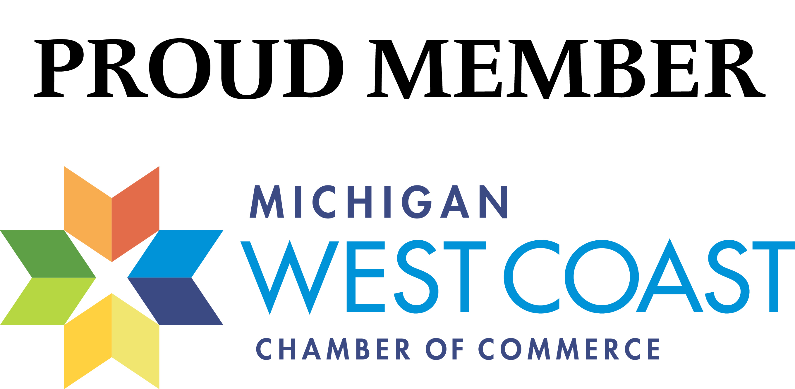 proud_member_mwccc